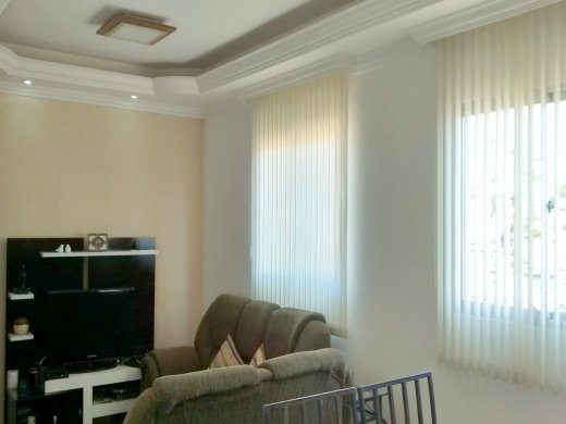 Foto 4 apartamento 3 quartos santa efigenia - cod: 110331