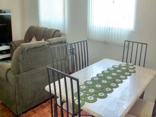 Foto 5 apartamento 3 quartos santa efigenia - cod: 110331