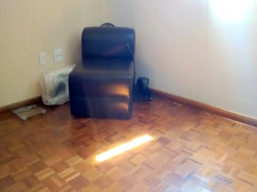 Foto 6 apartamento 3 quartos santa efigenia - cod: 110331