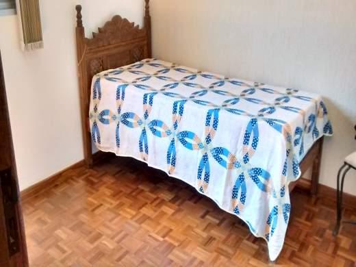 Foto 8 apartamento 3 quartos santa efigenia - cod: 110331