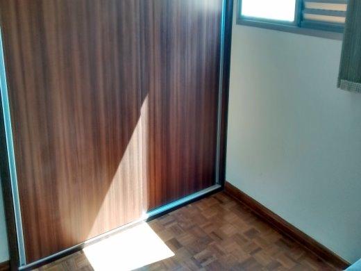 Foto 9 apartamento 3 quartos santa efigenia - cod: 110331