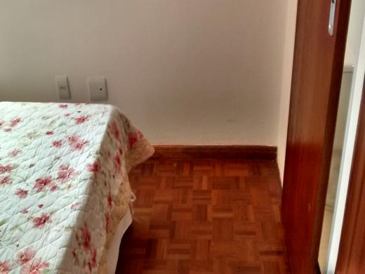 Foto 11 apartamento 3 quartos santa efigenia - cod: 110331