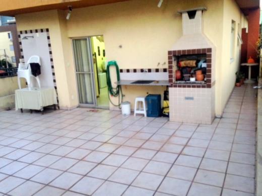 Foto 14 casa 5 quartos santa efigenia - cod: 110332