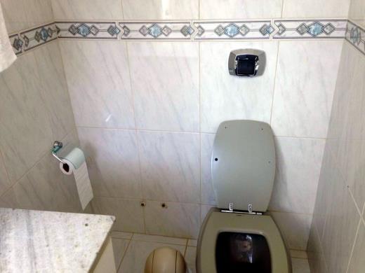 Foto 7 apartamento 3 quartos sion - cod: 110341