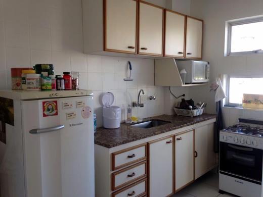Foto 9 apartamento 3 quartos sion - cod: 110341