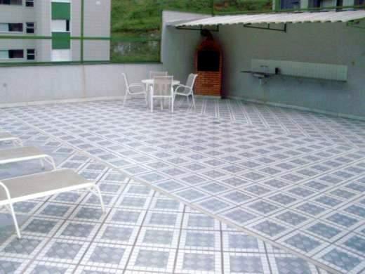 Foto 12 apartamento 3 quartos sion - cod: 110341