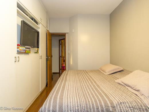 Foto 9 cobertura 3 quartos sion - cod: 110371