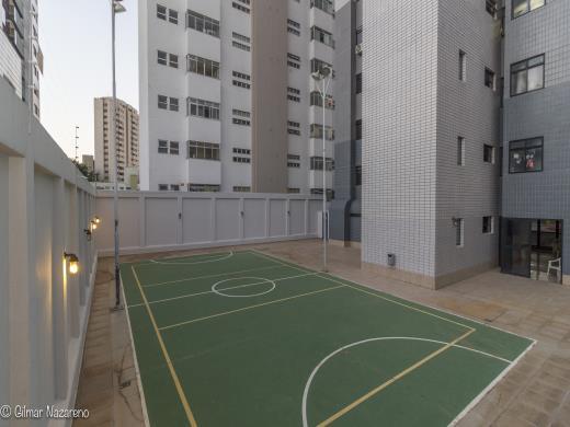 Foto 23 cobertura 3 quartos sion - cod: 110371