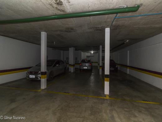 Foto 24 cobertura 3 quartos sion - cod: 110371