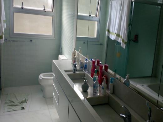 Foto 5 apartamento 4 quartos vila da serra - cod: 110378