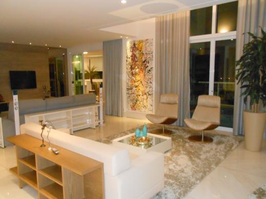 Foto 6 apartamento 4 quartos belvedere - cod: 110384
