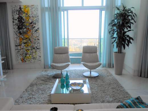 Foto 7 apartamento 4 quartos belvedere - cod: 110384