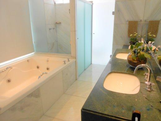 Foto 9 apartamento 4 quartos belvedere - cod: 110384