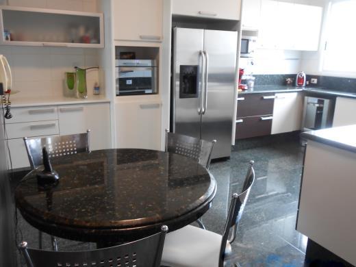 Foto 10 apartamento 4 quartos belvedere - cod: 110384
