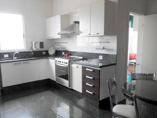 Foto 11 apartamento 4 quartos belvedere - cod: 110384