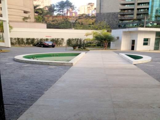 Foto 16 apartamento 4 quartos belvedere - cod: 110384