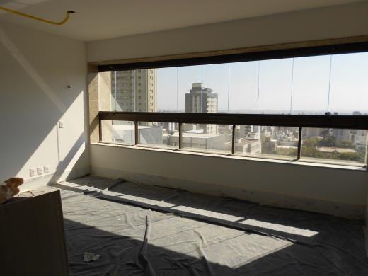 Foto 6 apartamento 4 quartos sion - cod: 110395