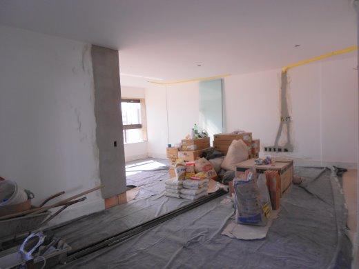 Foto 7 apartamento 4 quartos sion - cod: 110395