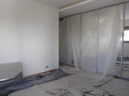 Foto 8 apartamento 4 quartos sion - cod: 110395