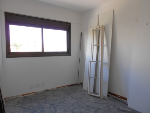 Foto 9 apartamento 4 quartos sion - cod: 110395
