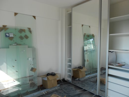 Foto 10 apartamento 4 quartos sion - cod: 110395