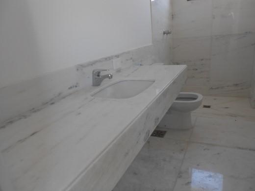 Foto 11 apartamento 4 quartos sion - cod: 110395