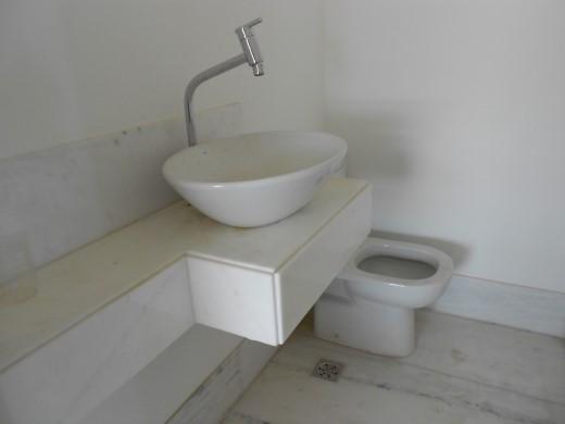 Foto 12 apartamento 4 quartos sion - cod: 110395