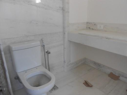 Foto 14 apartamento 4 quartos sion - cod: 110395