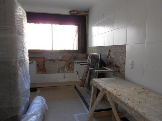 Foto 15 apartamento 4 quartos sion - cod: 110395