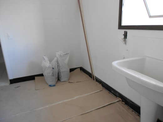 Foto 16 apartamento 4 quartos sion - cod: 110395