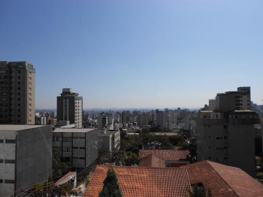 Foto 17 apartamento 4 quartos sion - cod: 110395