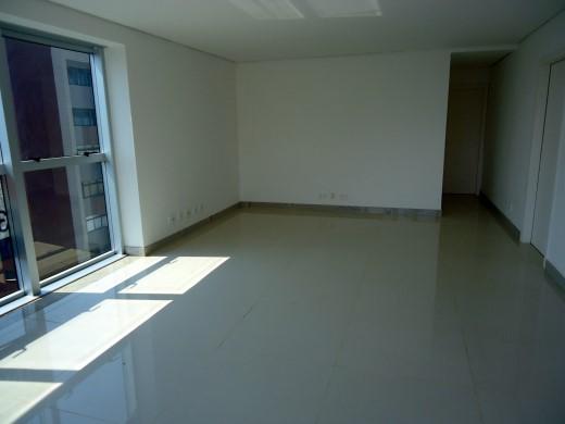 Foto 3 apartamento 4 quartos serra - cod: 110441
