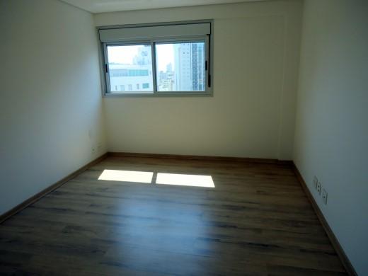 Foto 5 apartamento 4 quartos serra - cod: 110441
