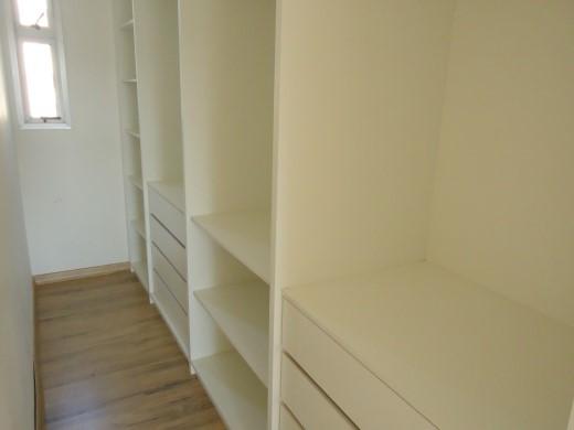 Foto 6 apartamento 4 quartos serra - cod: 110441