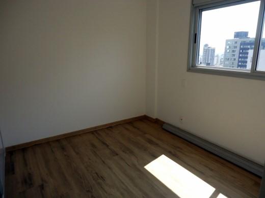 Foto 7 apartamento 4 quartos serra - cod: 110441