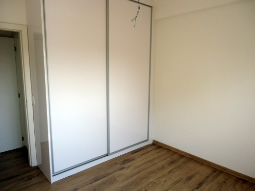 Foto 8 apartamento 4 quartos serra - cod: 110441