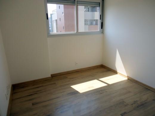 Foto 9 apartamento 4 quartos serra - cod: 110441