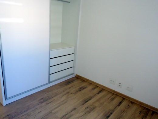 Foto 10 apartamento 4 quartos serra - cod: 110441
