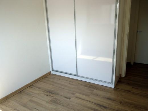 Foto 11 apartamento 4 quartos serra - cod: 110441
