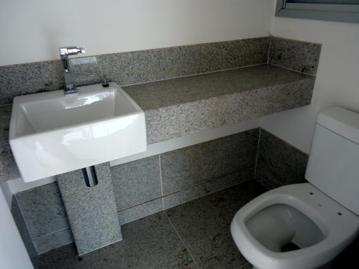 Foto 12 apartamento 4 quartos serra - cod: 110441