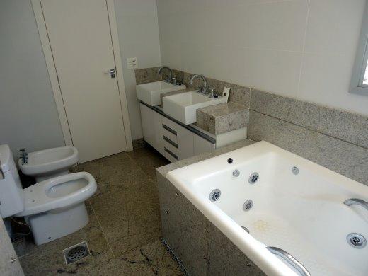 Foto 14 apartamento 4 quartos serra - cod: 110441