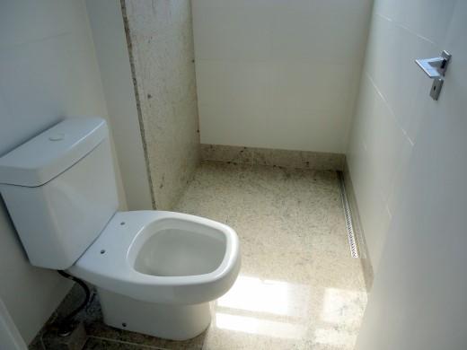 Foto 15 apartamento 4 quartos serra - cod: 110441