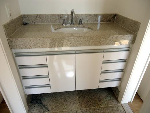 Foto 16 apartamento 4 quartos serra - cod: 110441