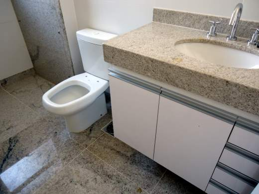 Foto 17 apartamento 4 quartos serra - cod: 110441