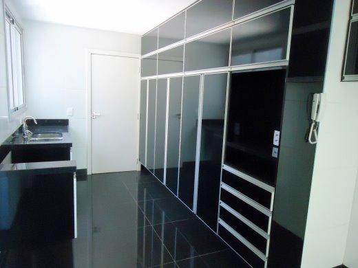 Foto 18 apartamento 4 quartos serra - cod: 110441