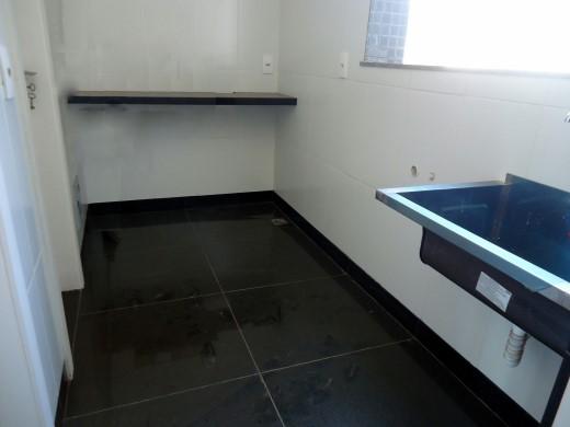 Foto 20 apartamento 4 quartos serra - cod: 110441