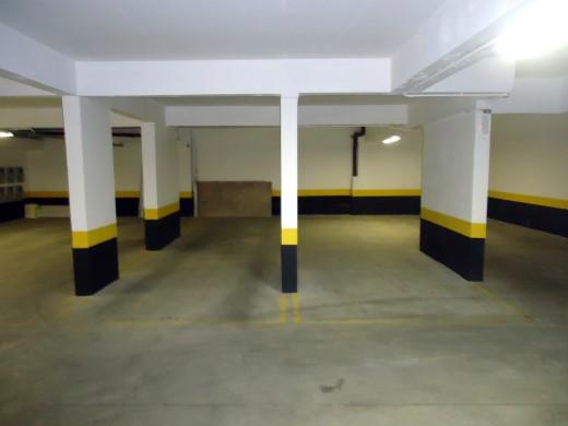 Foto 21 apartamento 4 quartos serra - cod: 110441