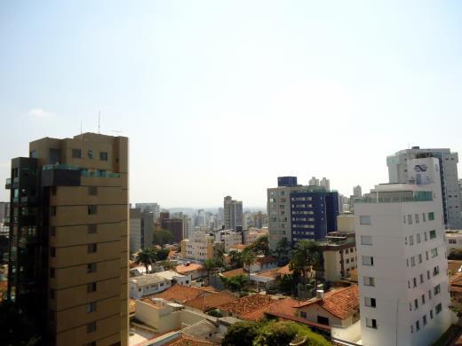 Foto 22 apartamento 4 quartos serra - cod: 110441