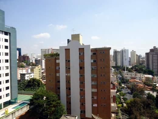 Foto 23 apartamento 4 quartos serra - cod: 110441