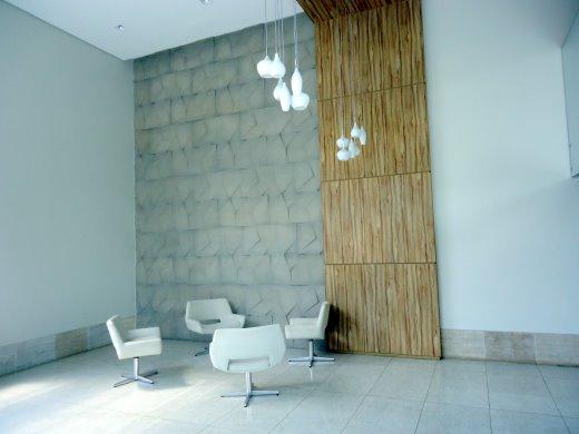 Foto 24 apartamento 4 quartos serra - cod: 110441